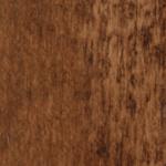 12 orzech brunat