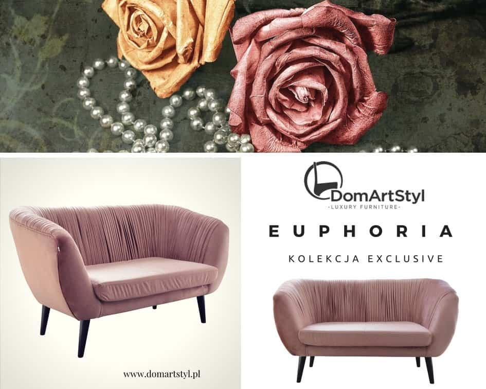 Sofa Euphoria