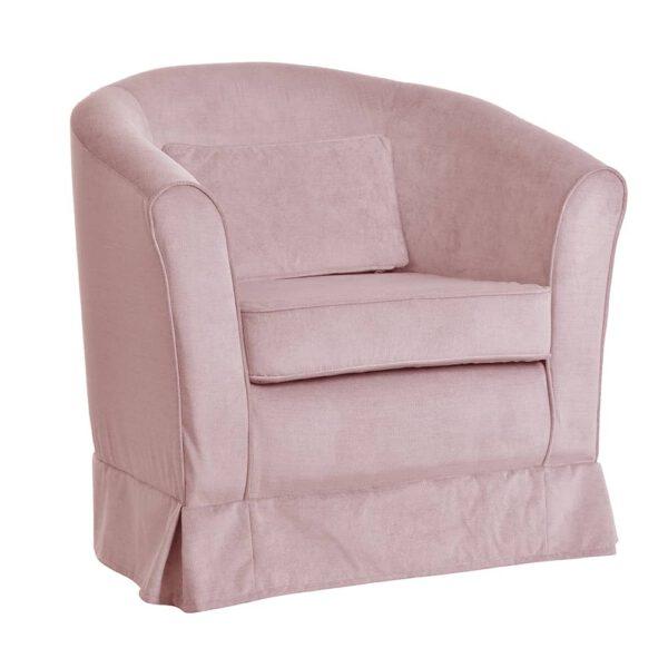 Fotel Bellini