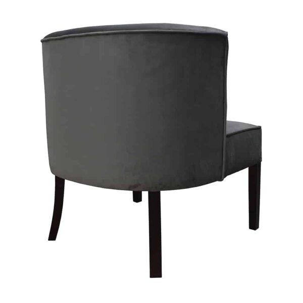 Fotel Bourbon 3