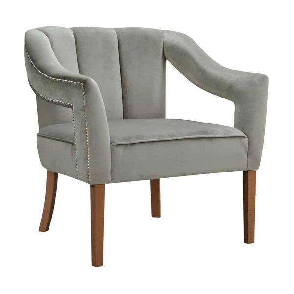 Fotel Como, prestige 2773, 12 orzech brunat (1)