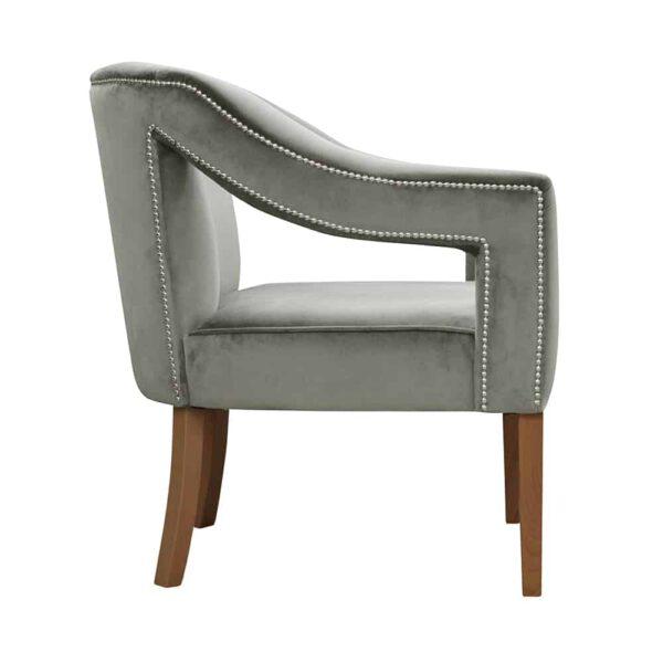 Fotel Como, prestige 2773, 12 orzech brunat (2)