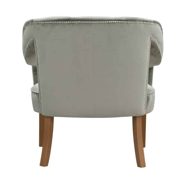 Fotel Como, prestige 2773, 12 orzech brunat (4)