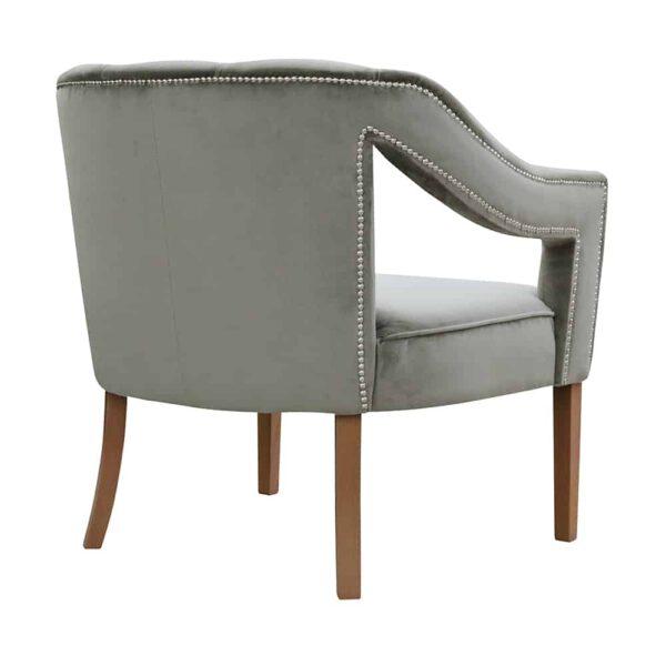 Fotel Como, prestige 2773, 12 orzech bunat (3)