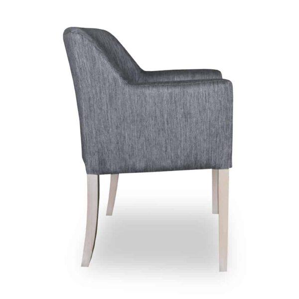 Fotel Czarek (3)