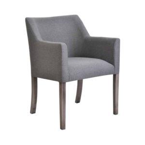 Fotel czark
