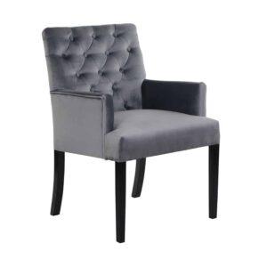 Fotel Filip