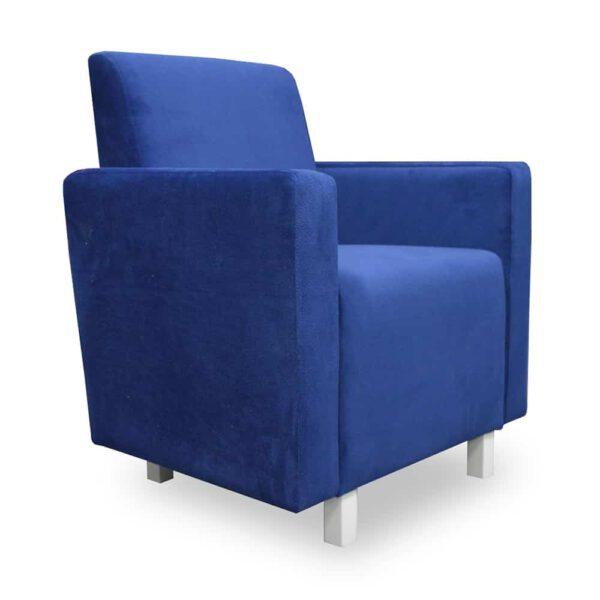 Fotel Hirek (1)