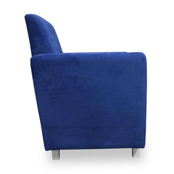 Fotel Hirek (3)