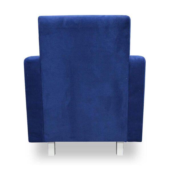 Fotel Hirek (5)