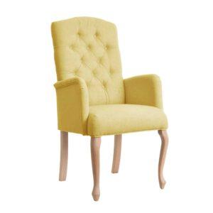 fotel jane