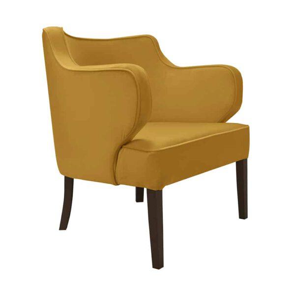 Fotel Java (1)