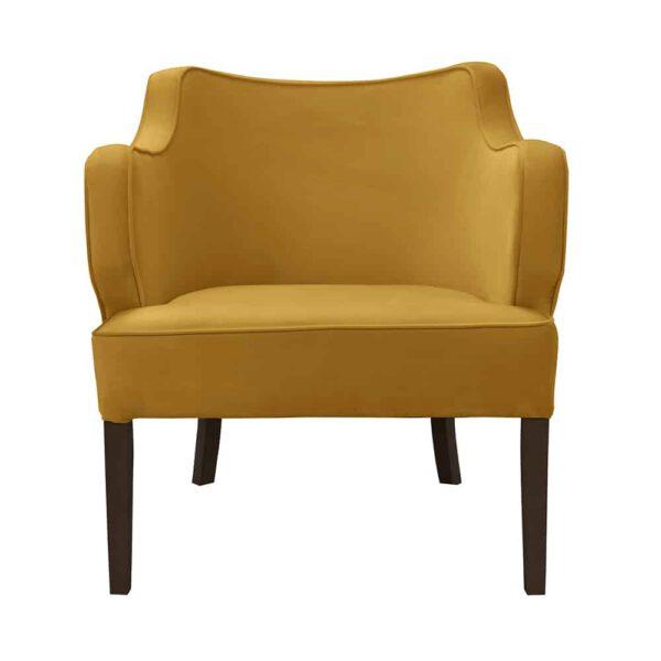 Fotel Java (2)