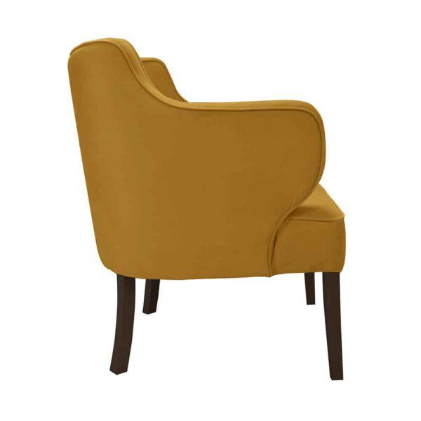 Fotel Java (3)