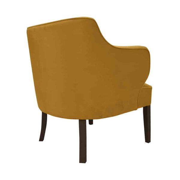 Fotel Java (4)