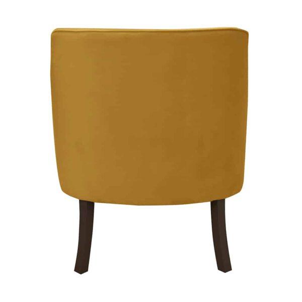 Fotel Java (5)