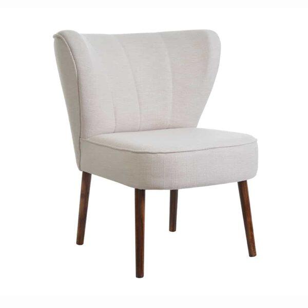 Fotel Klubowy, lotos 2, 12 orzech brunat (1)