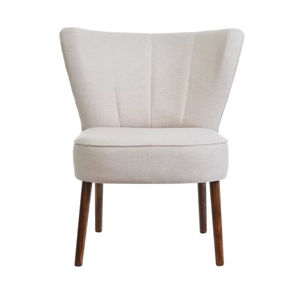 Fotel Klubowy, lotos 2, 12 orzech brunat (2)
