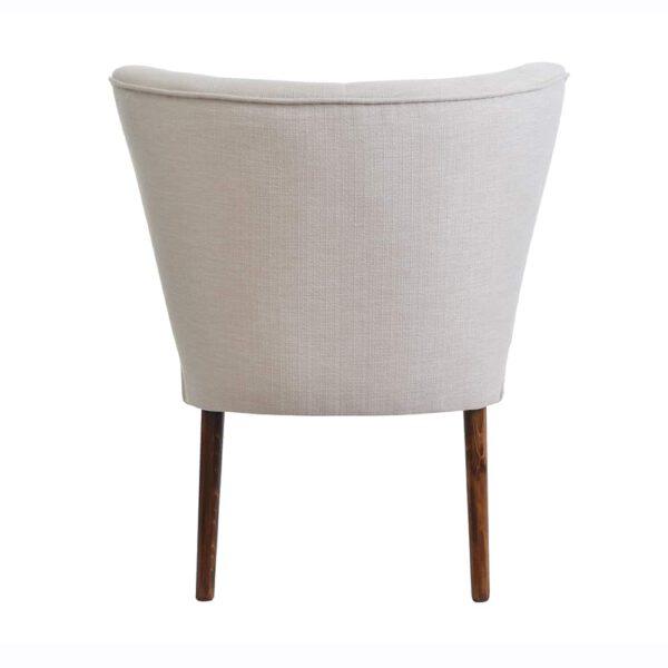 Fotel Klubowy, lotos 2, 12 orzech brunat (5)