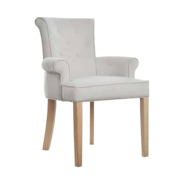 fotel largo