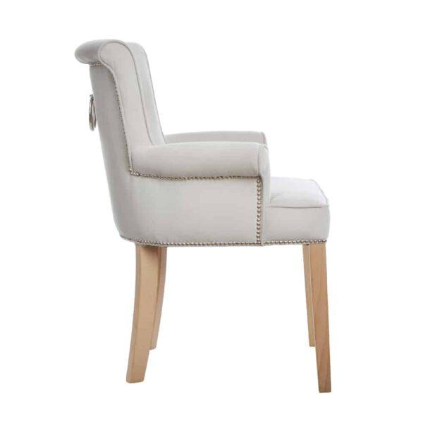 Fotel Largo 4