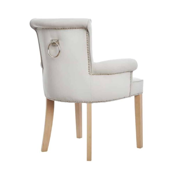 Fotel Largo 5