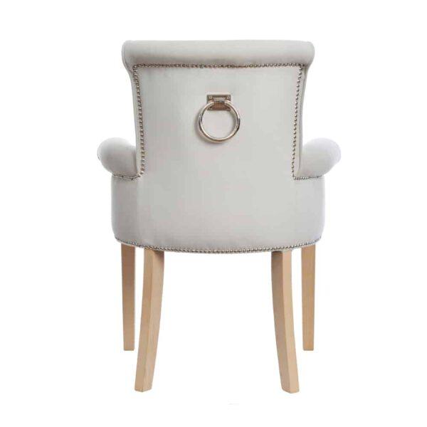 Fotel Largo 8