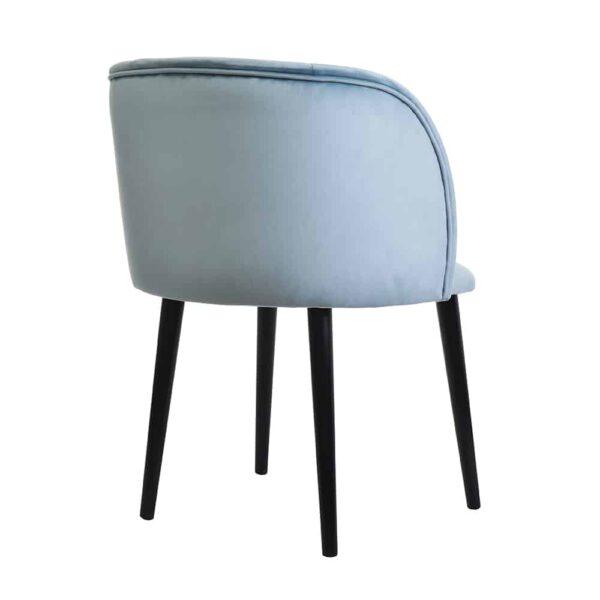 Fotel Livia (10)