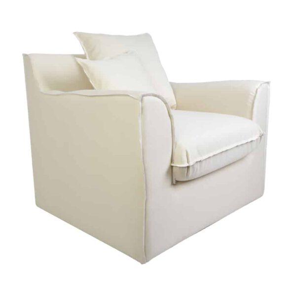 Fotel Malmo (1)