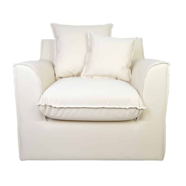 Fotel Malmo (2)