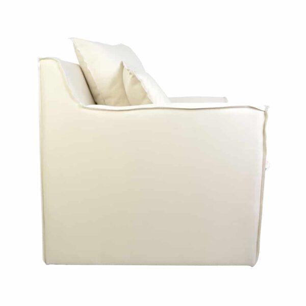 Fotel Malmo (3)