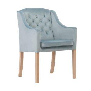 Fotel Marion