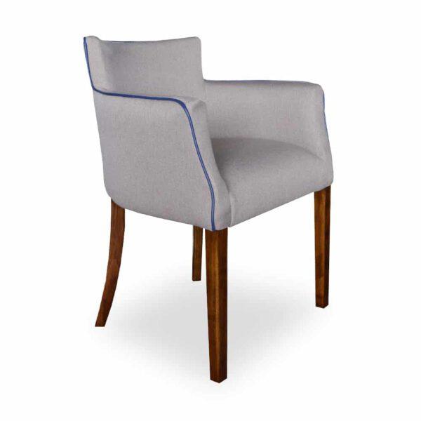 Fotel Markus (1)