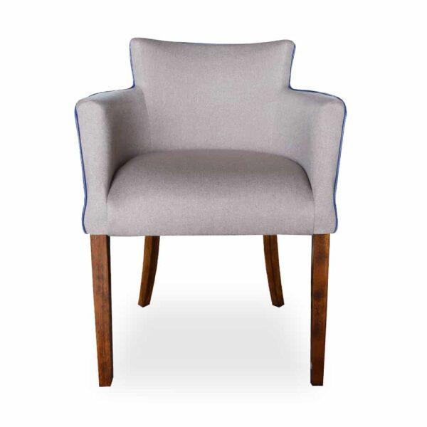 Fotel Markus (2)