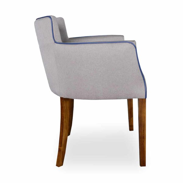 Fotel Markus (3)