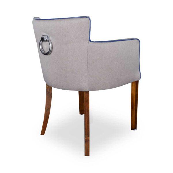 Fotel Markus (4)