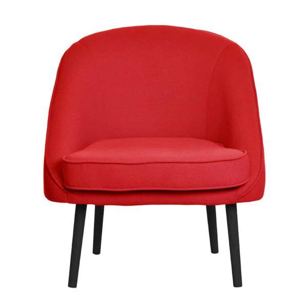 Fotel Massimo (1)