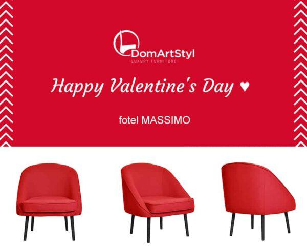 Fotel Massimo (2)