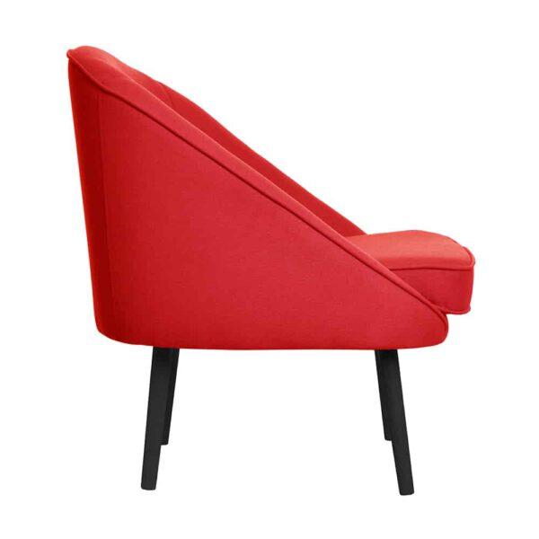 Fotel Massimo (5)