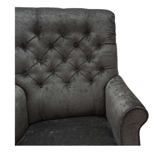 Fotel Max (2)