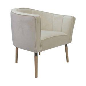 Fotel Maya (1)