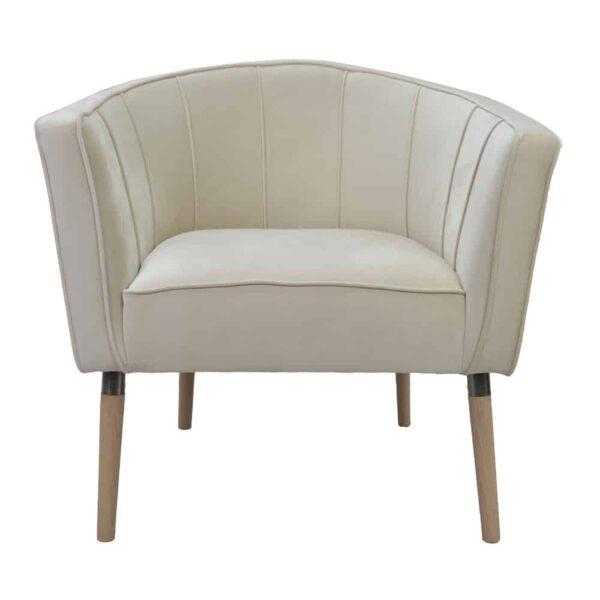 Fotel Maya (2)
