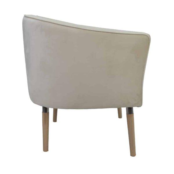 Fotel Maya (3)