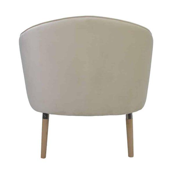 Fotel Maya (4)
