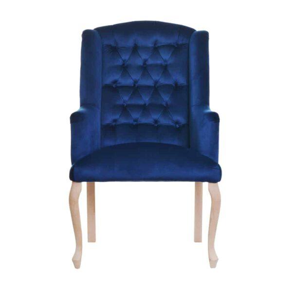 Fotel Musidora (1)