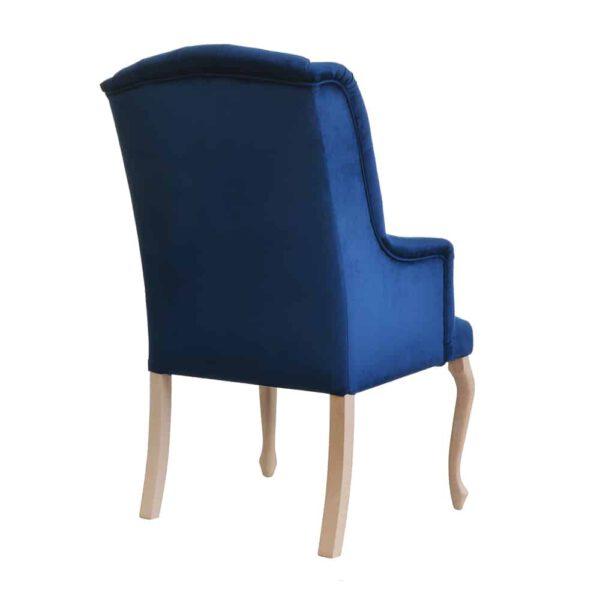 Fotel Musidora (4)
