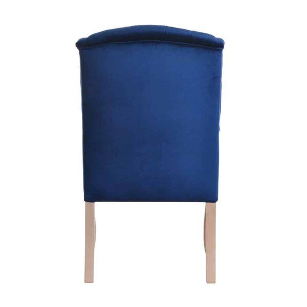 Fotel Musidora (5)