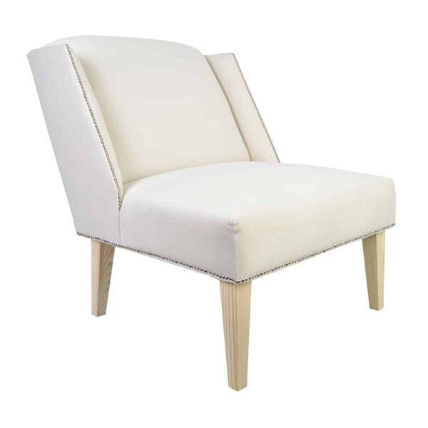 Fotel Nesca I (1)