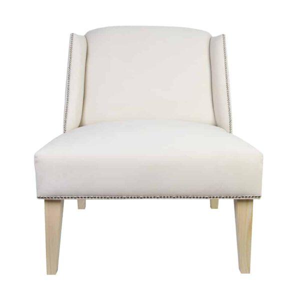 Fotel Nesca I (2)