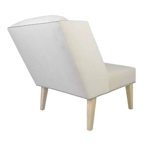 Fotel Nesca I (4)